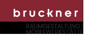 Bruckner Möbel